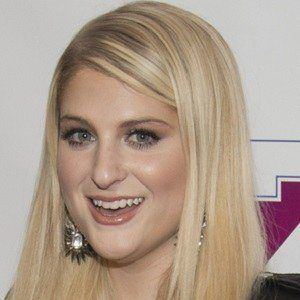 Meghan Trainor 5 of 9