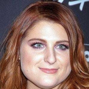 Meghan Trainor 6 of 9