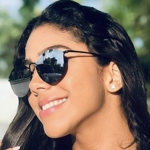 Meila Pedraza Headshot 10 of 10