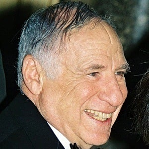 Mel Brooks 8 of 8