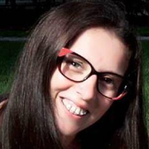 Melanie Berg 3 of 6