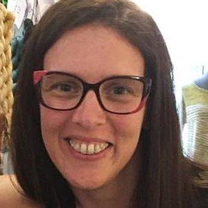 Melanie Berg 4 of 6