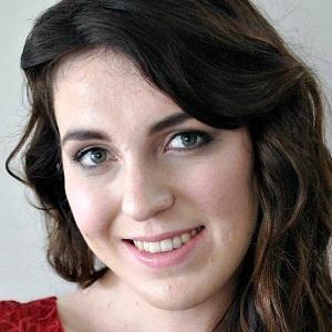 Melanie Bracewell 2 of 2