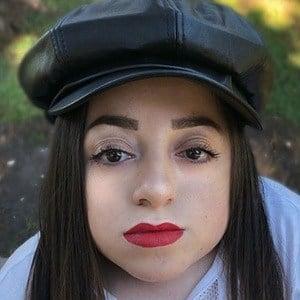 Melanie Celeste 3 of 6