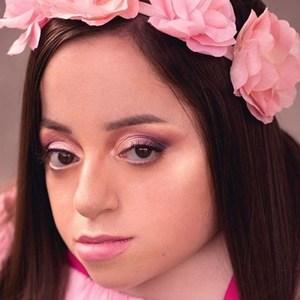 Melanie Celeste 6 of 6