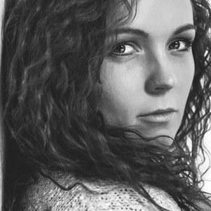Melanie Driessen 4 of 6
