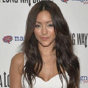 Melanie Iglesias 2 of 5