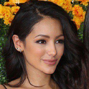 Melanie Iglesias 5 of 5