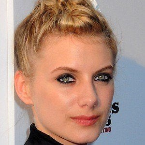 Melanie Laurent 2 of 5