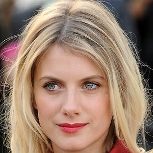 Melanie Laurent 4 of 5