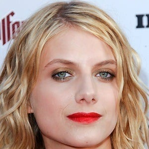 Melanie Laurent 5 of 5