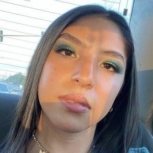 Melany Sofia De Leon Palacios Headshot 5 of 10