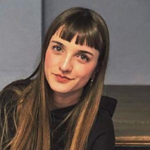 Melany Fernández 5 of 5