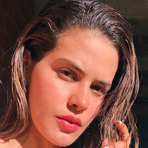 Meli Peláez 3 of 5