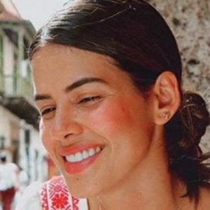 Meli Peláez 5 of 5