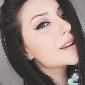 Melina Quiroga 6 of 6