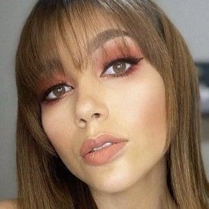 Melisa Chavarria Headshot 10 of 10