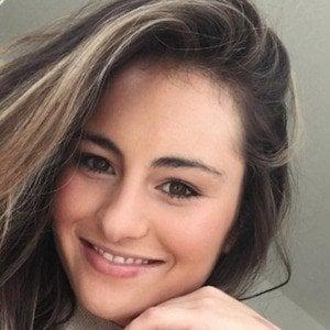 Melissa Deines 7 of 10