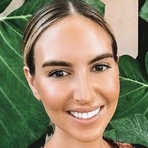 Melissa Metrano 2 of 6
