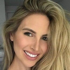 Melissa Metrano 6 of 6