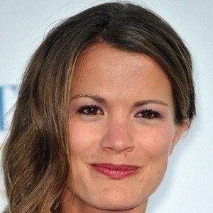 Melissa Claire Egan 4 of 5