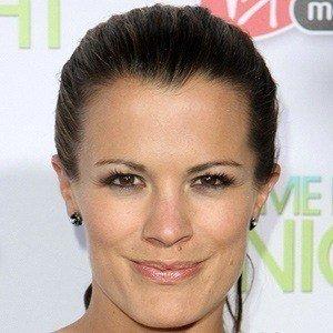 Melissa Claire Egan 5 of 5