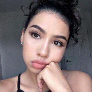 Melissa Estrella 3 of 10
