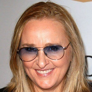 Melissa Etheridge 6 of 9