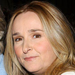 Melissa Etheridge 8 of 9