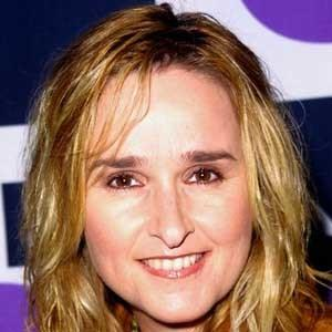 Melissa Etheridge 9 of 9