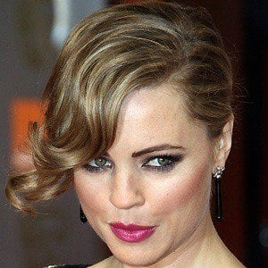 Melissa George 2 of 5