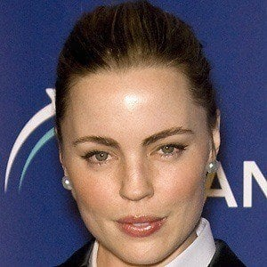 Melissa George 4 of 5