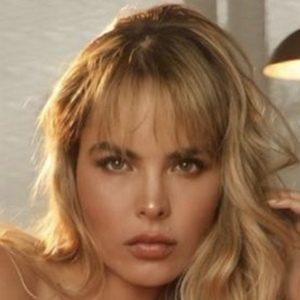 Melissa Giraldo Headshot 3 of 10