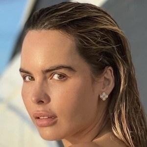 Melissa Giraldo Headshot 10 of 10