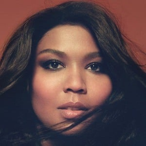 Lizzo 4 of 4