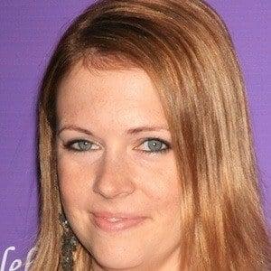 Melissa Joan Hart 9 of 10