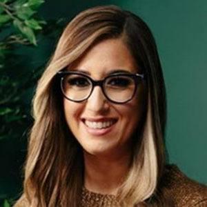 Melissa Maker 4 of 5