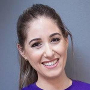 Melissa Maker 5 of 5