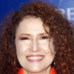 Melissa Manchester 2 of 5