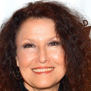 Melissa Manchester 4 of 5