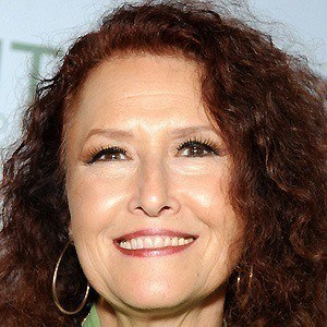 Melissa Manchester 5 of 5