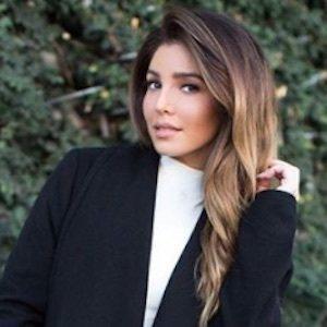 Melissa Molinaro 2 of 10