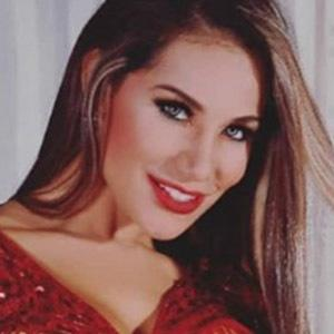 Melissa Mora 2 of 4