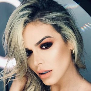 Melissa Porras Gomez 4 of 4