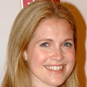 Melissa Reeves 3 of 5