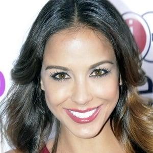 Melissa Riso 6 of 6