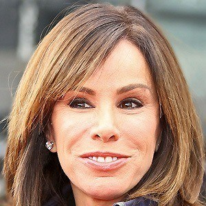 Melissa Rivers 2 of 9