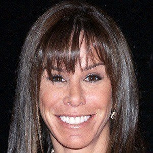 Melissa Rivers 4 of 9