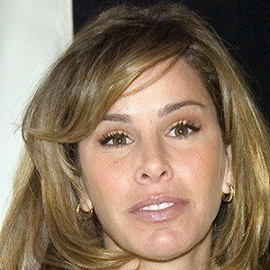 Melissa Rivers 5 of 9
