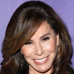 Melissa Rivers 6 of 9